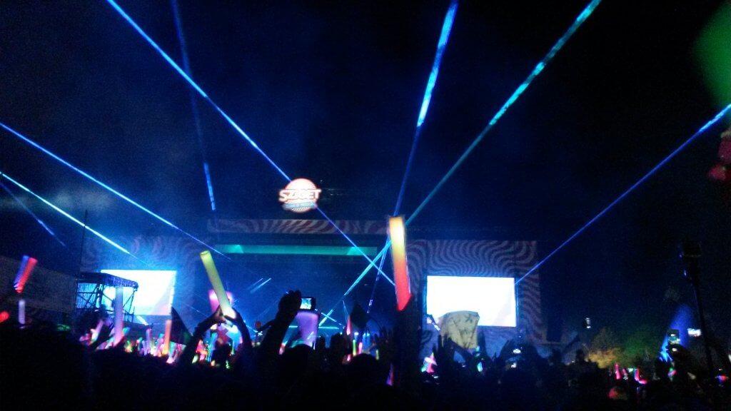 20140817 215818 1 1024x576 - Festival di Musica in Europa: quale scegliere?