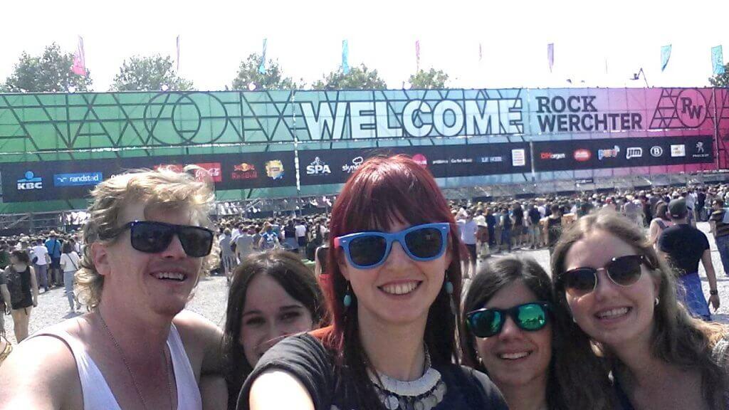 20150625 155030 1024x576 - Festival di Musica in Europa: quale scegliere?