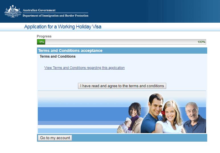Cattura1 - Come richiedere il Working Holiday Visa per L'Australia: la guida step-by-step
