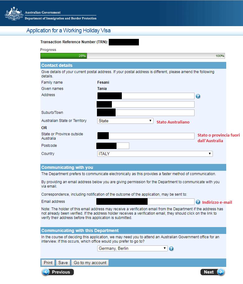 Cattura9 - Come richiedere il Working Holiday Visa per L'Australia: la guida step-by-step
