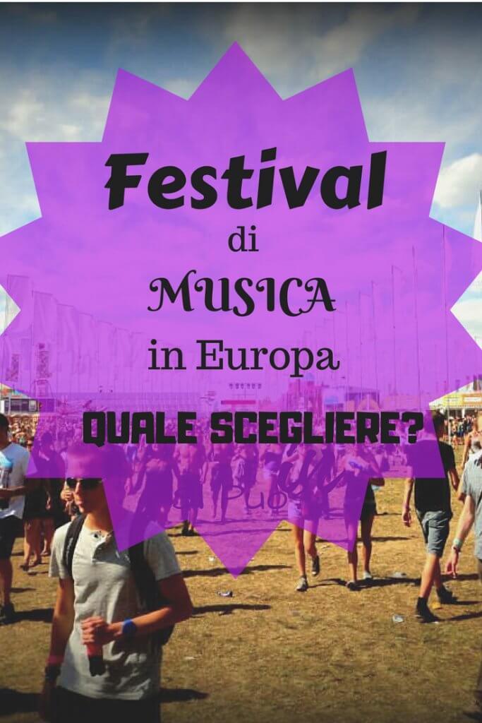 Copia di Copia di Copia di Johnnys BB Hotel 683x1024 - Festival di Musica in Europa: quale scegliere?