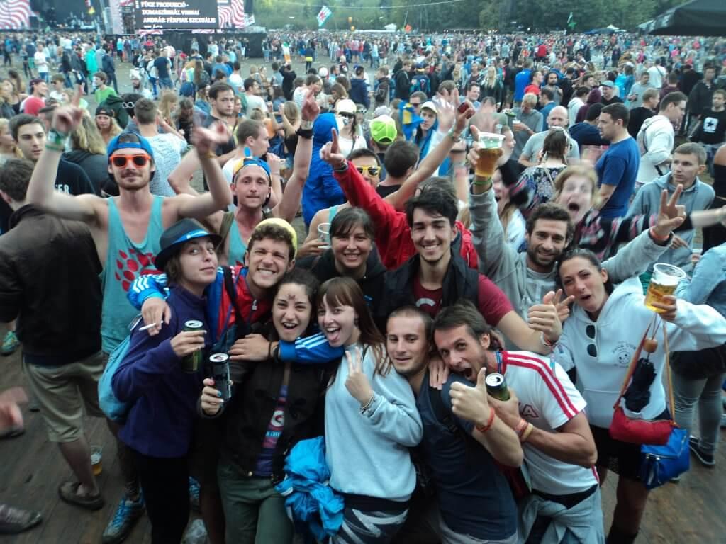 DSC04722 1 1024x768 - Festival di Musica in Europa: quale scegliere?