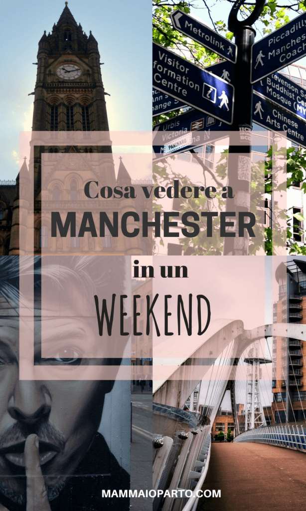 Cosa vedere a Manchester in un Weekend 614x1024 - Cosa vedere a Manchester in un Weekend
