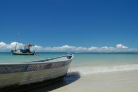 Fortaleza spiagge featured 270x180 - Fortaleza, Brasile: ecco le spiagge da vedere assolutamente!