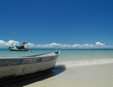 Fortaleza spiagge featured 370x285 - Fortaleza, Brasile: ecco le spiagge da vedere assolutamente!