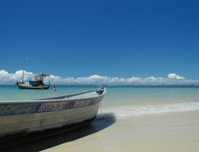 Fortaleza, Brasile: ecco le spiagge da vedere assolutamente!