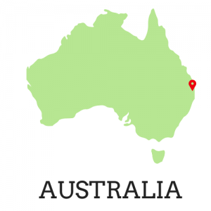 Currently travelling in 1 300x300 - Come trovare lavoro in Australia con il Working Holiday Visa