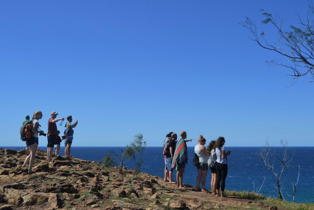 DSC 0980 min 1024x683 - Fraser Island: la guida completa per non sbagliare