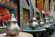 Il Marocco è pericoloso? [Aggiornamenti 2019]
