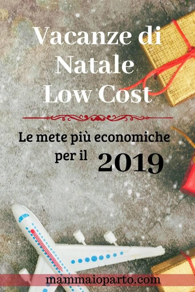 Copia di Come farsi le foto da soli in viaggio 683x1024 - Natale low cost: dove andare per risparmiare nel 2019