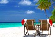 Natale low cost: dove andare per risparmiare nel 2019