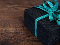 regali per viaggiatori 196x150 - 30 Idee Regalo Per Chi Viaggia (originali e per ogni budget)