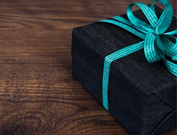 regali per viaggiatori - 30 Idee Regalo Per Chi Viaggia (originali e per ogni budget)