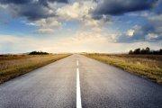 Andalusia On The Road: ecco come fare [GUIDA]