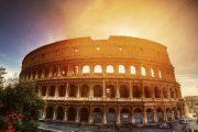 Cosa vedere a Roma gratis: non solo chiese e musei