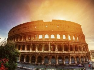 cosa veder a roma gratis 310x230 - Homepage vera